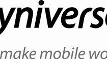 Syniverse extends LTE roaming reach for Telin