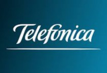 Telefonica announces new cyber-security offering following multiple sector agreements