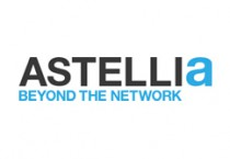 Touch extends Astellia monitoring to 4G