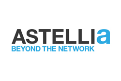 Astellia launches Flex user plane traffic monitoring product