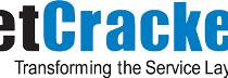 Bright House Networks Deploys NetCracker CRM