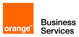 Orange aims to drive digital transformation through IT service management platform with ServiceNow