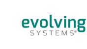 Evolving Systems acquires Sixth Sense Media for mobile marketing move