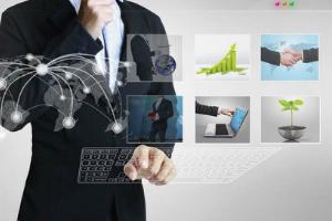 Network tools should unlock better customer experiences
