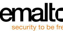 Gemalto protects banks and card issuers against Card-Not-Present fraud with 'next gen' payment security