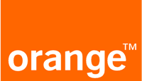 Orange Business Services extends enterprise cloud choice through new collaboration with Google cloud
