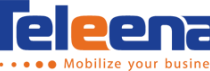 Levi9 IT Services and Teleena (Mobile Service Enabler) confirm partnership