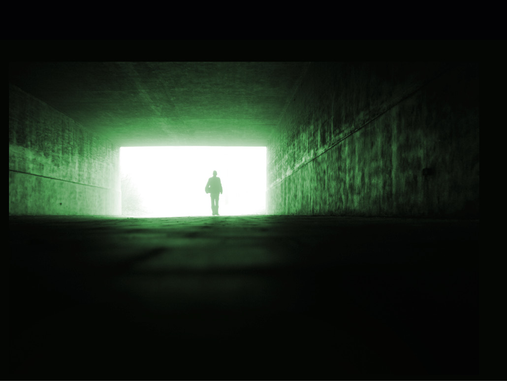 tsy-cyberspionage02-bp01
