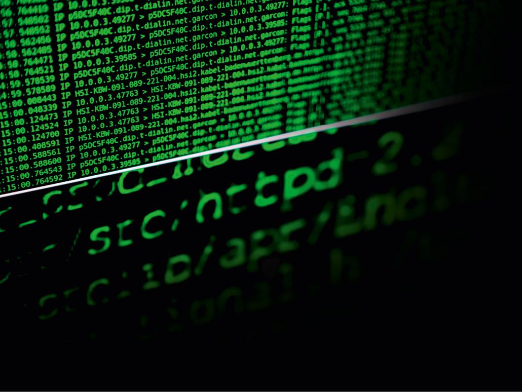 tsy-cyberspionage05-bp01