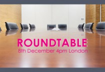 VanillaPlus Monetising User Data Roundtable – on-demand version now available