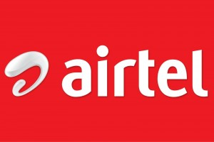 IMImobile and Airtel announce launch of mobile billing merchant service in Africa