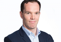 Alan Coleman, the founder and CEO of Brite:Bill, is our latest executive snapshot