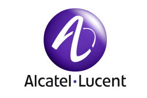 Alcatel-Lucent joins the ONOS project partnership