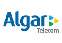 Algar Telecom adopts Openet´s Policy Manager solution to streamline product development