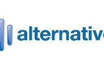 Alternative launches Platform as a Service for UC & Voice