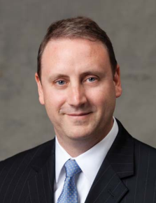 Bob Titus is vice president of Global Converged Solutions at NetCracker Technology
