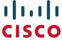 Cisco announces intent to acquire Lancope