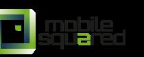 Majority of mobile network operators unprepared for A2P monetization