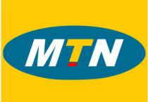 MTN selects BCSG to bring cloud services to small businesses across Africa