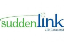 Suddenlink Communications leverages NetCracker's Managed Services to improve business agility