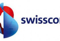 Nokia and Allot deliver Swisscom cloud access optimisation