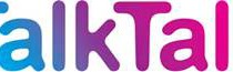 What can telcos learn from TalkTalk's recent data security breach? – Part 1