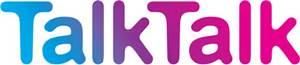 TalkTalk_logo.10.15