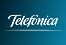 Telefónica strengthens its Big Data capabilities with the integration of Synergic Partners