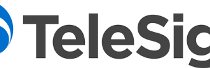 TeleSign announces partnership with Swisscom