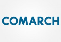 T-Mobile Austria selects Comarch to consolidate network inventory
