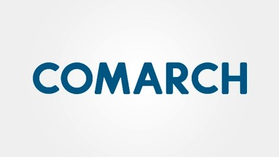 Telefónica Germany deploys Comarch OSS for inventory consolidation