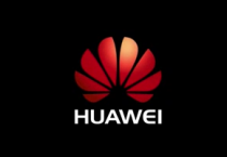Huawei introduces Digital inCloud to Europe