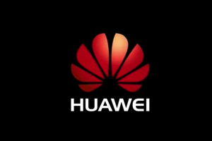 Huawei Agile Modular Switch receives OpenFlow v1.3 certification for SDN