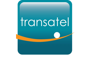 4G now available to Britain's MVNOs through EE's strategic partnership with Transatel