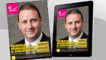 Revenue Management & Assurance – Can revenue management be a revenue maker? Oct 2015 issue of VanillaPlus