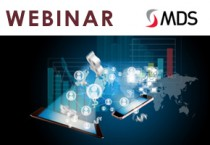 Webinar: The Digital Gap – Can CSPs Close it?