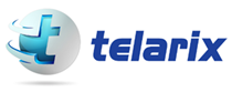 Italtel partners with Telarix for large network control system