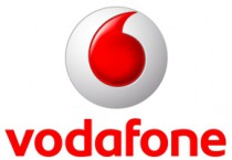 Vodafone and Swisscom extend strategic partnership agreement
