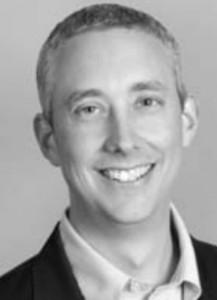 Chris Menier: Revenue assurance will no longer be a tactical measure, but a key strategic business function