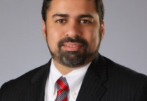 Rajiv Datta to join Colt as chief technology officer