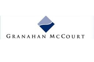 Granahan McCourt Capital completes integration of Ireland's enet and AirSpeed Telecom networks