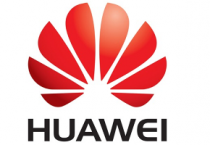 Huawei and Dynatrace collaborate to develop the first holistic ICT CEM solution