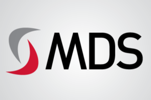 MDS enhances managed service with Cyber Essentials certification