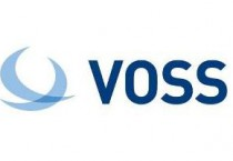 VOSS announces new reporting and analytics capabilities