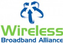 WBA white paper shines light on monetisation potential of Wi-Fi roaming for operators