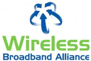 WBA white paper shines light on monetisation potential of Wi-Fi roaming for operators