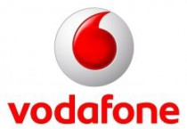 Huawei and Vodafone collaboration advances Omni-channel Experience Management from concept to execution