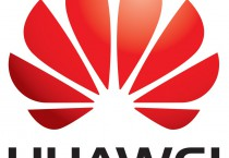 Huawei and Vodafone reveal omni-channel collaboration framework results