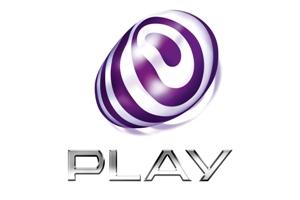 Poland's mobile operator Play completes implementation of CALLUP's Remote SIM card management system