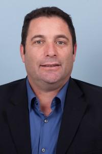 Alon Roth, CALLUP, CEO